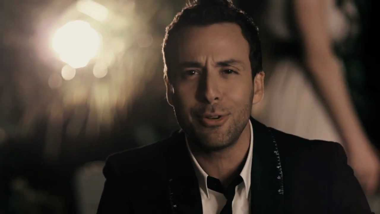 Howie d 100 music video official premiere new hd for Howie at home