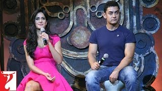Dhoom Machale Dhoom - Song Launch Event - Part 2