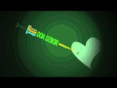 Promo Tabligh Akbar - Doa & Dzikir - Ust Yazid Abdul Qadir Jawas