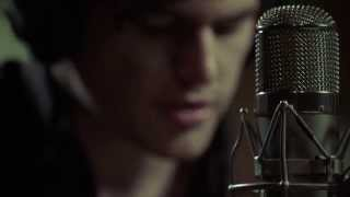 Vance Joy -  'I Know Places' [Taylor Swift Cover]