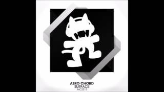 Aero Chord Surface (Bass Boosted)