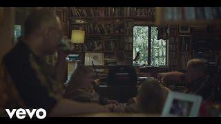 Lafur Arnalds Re Member Videos De Arnalds Clips De