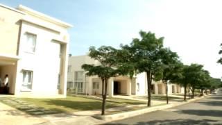 CBSE Residential School - Sri Sri Academy