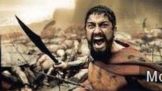 Funny Punjabi Clips Punjabi Totay English Movies