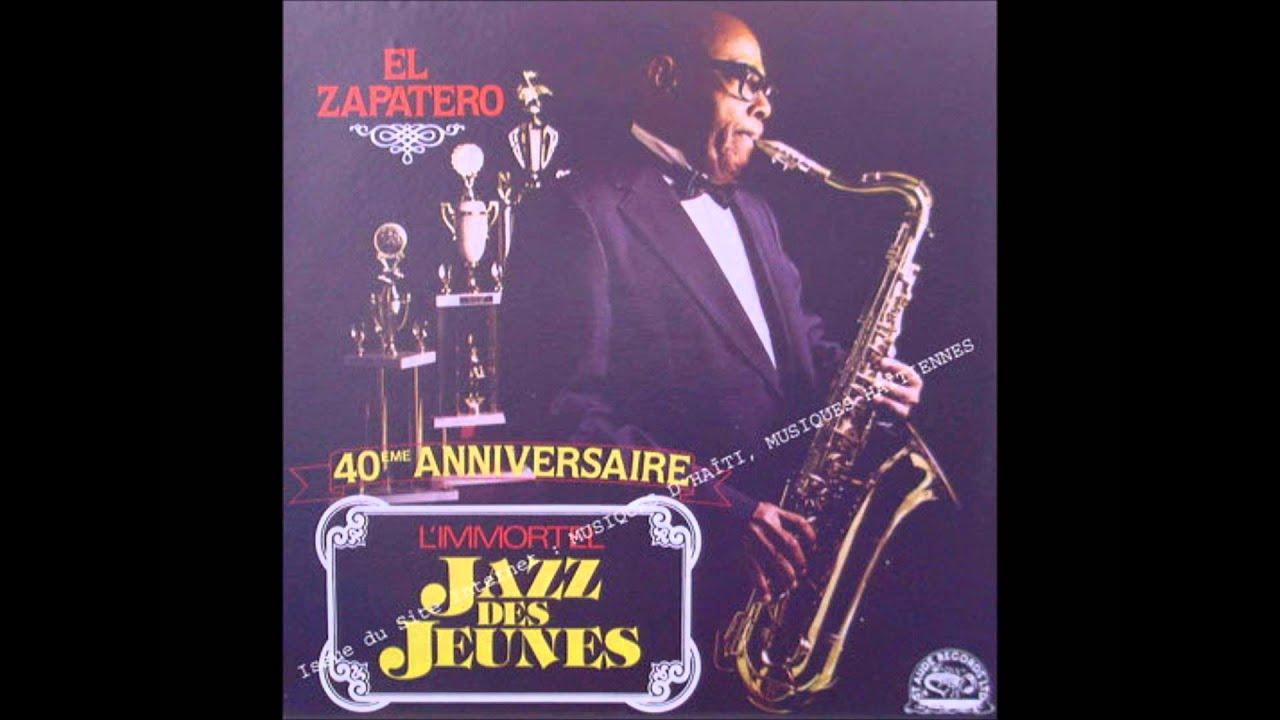 Super Jazz Des Jeunes Super Jazz Des Jeunes