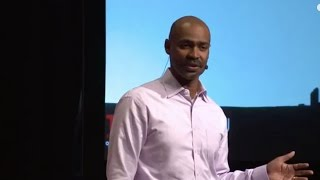 Recipe | The Skill of Self Confidence Dr. Ivan Joseph at TEDxRyersonU | The Skill of Self Confidence Dr. Ivan Joseph at TEDxRyersonU