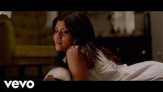 Life is Crazy - Wake Up Sid HD Video Song