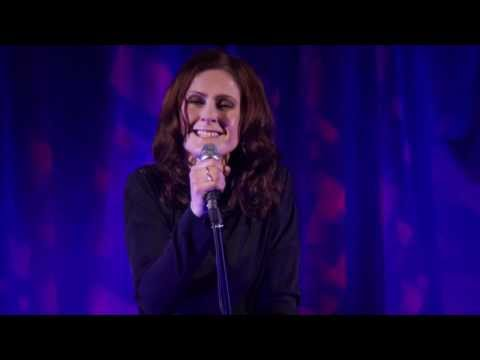 Alison Moyet - Filigree (Live at Bush Hall)