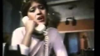 Vurun Beni Öldürün Banu Alkan Gökhan Güney 1980