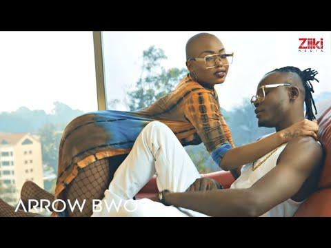 Arrow Bwoy - Digi Digi Video