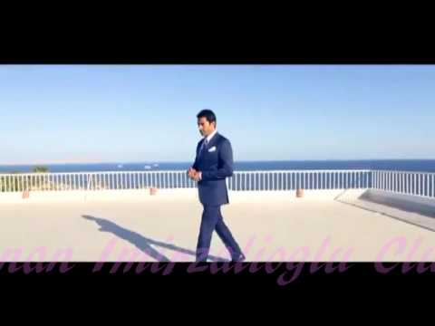 Kenan Imirzalioglu & Asli Tandogan | Married Life