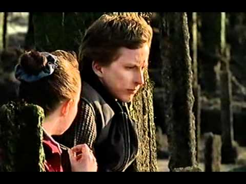 Nature Boy (BBC 2000) Lee Ingleby - Part 1 (3/4)