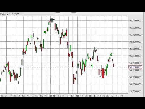 Nikkei Technical Analysis for April 9, 2014 by FXEmpire.com
