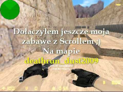 cfg deathrun speed bhop download