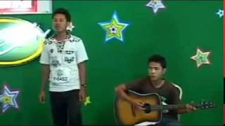 Myanmar Idol.mp4