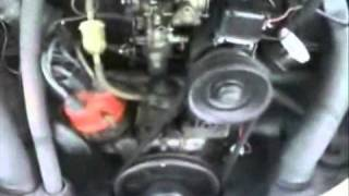 HHO Generator MPG Test Gas Mileage Test Results Hydrogen