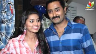 Prasanna and Sneha to pair up once again | Next movie