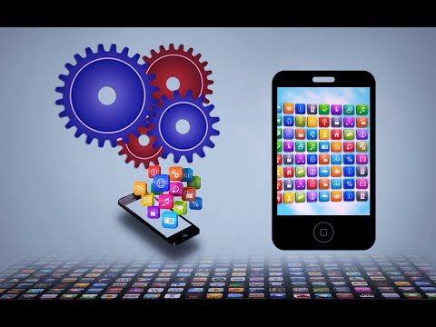 Best Android Apps Development Company in Lucknow India | Apple Development Company in USA