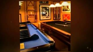 [The best hot tub and Inground pool table retailer]