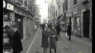 Dicembre 1970: la doppia sfida di Coppa delle Fiere tra la Juventus e gli ungheresi del Pecsi Dozsa