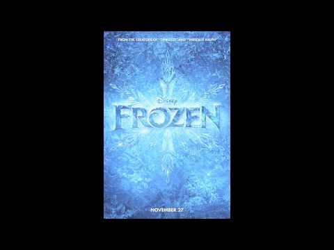 Disney's Frozen - FULL OST (Songs + Scores)