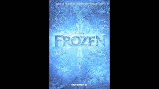 Disney's Frozen FULL OST (Songs + Scores)