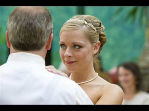 Best Wedding Songs 2012 For Father Daughter And Mother Son