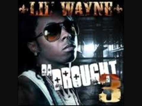 Lil Wayne - King Kong Bass Boosted