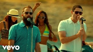 Capital Cities – One Minute More – Video Oficial