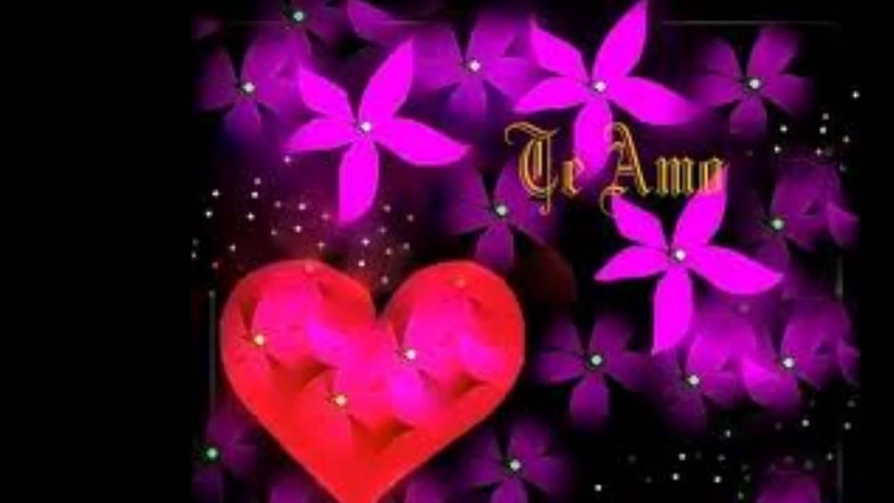 Musica romantica pancho barraza youtube
