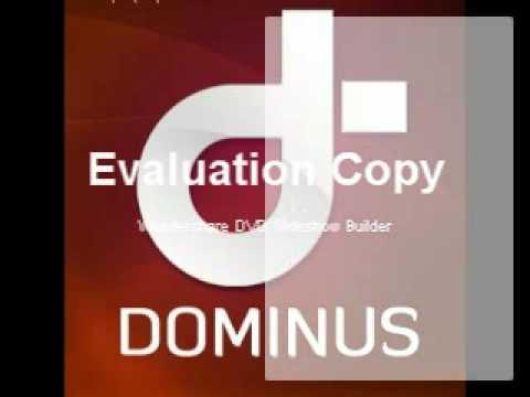 Bom Demais - Banda Dominus