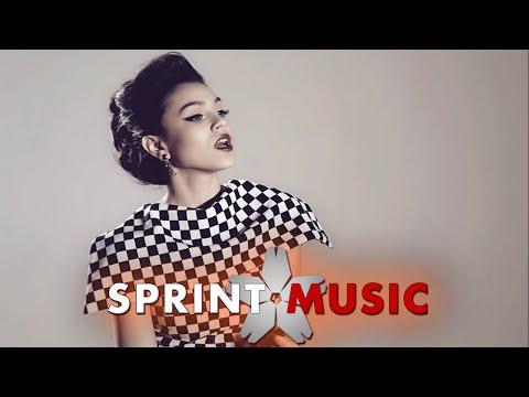 Carmen - Domino | Videoclip Oficial