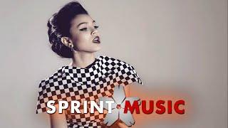 Carmen - Domino (VideoClip Full HD)