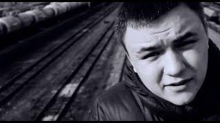 Артем Татищевский - Синицы пели