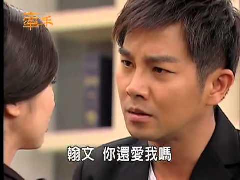 Phim Tay Trong Tay - Tập 296 Full - Phim Đài Loan Online