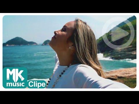 Bruna Karla - Como Águia (Clipe Oficial MK Music em HD)