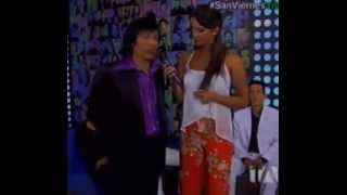 Video: Yo Me Llamo Ecuador Gala 71, #ymll2 6/27/2014 Full