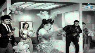 Chebuta Video Song - Anuradha