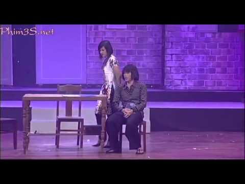 Hài Hoài Linh Gã Lưu Manh Và Chàng Khờ full HD 07