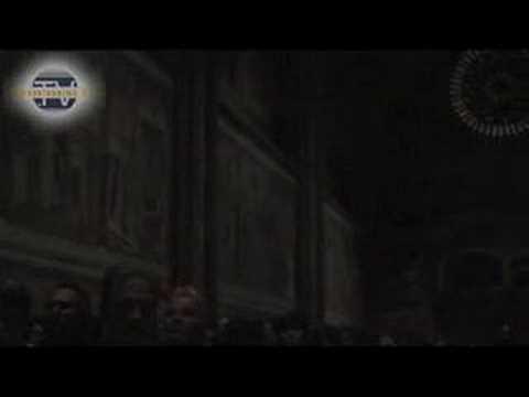 Concerto di canto gregoriano antico