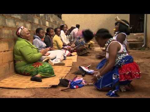 Evangelist ms mpungose - izodlala ifilimu part 2