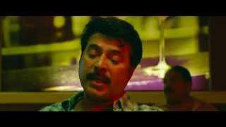 Munnariyippu Trailer