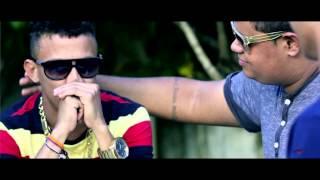 MC TROIA E ANNY LOVE TO TE ESPERANDO CLIPE OFICIAL 2014
