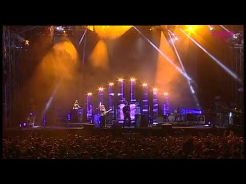 Stream Primavera Sound Festival 2014 Live