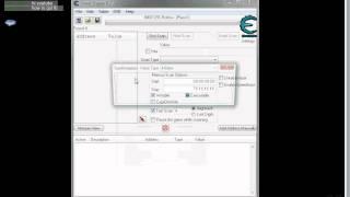 Cheat Engine 6.3 New 2013