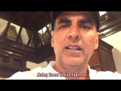 Akshay Kumar's Reaction on Bangalore Mass Molestation on New Year Evening (Hindi) (1080p HD)