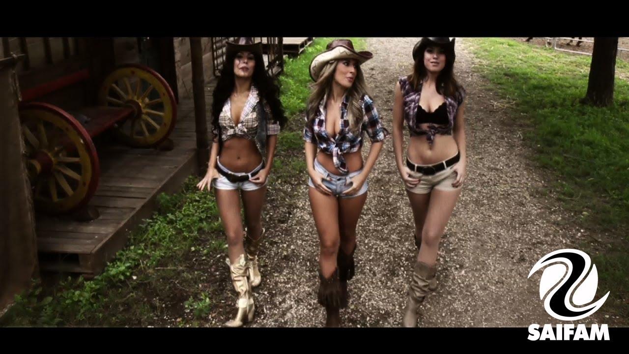 Real world denver girls naked