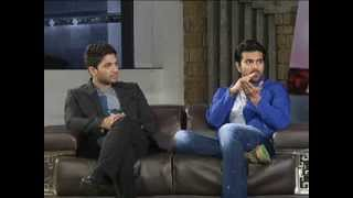Ram-Charan-Tej-and-Allu-Arjun-Sankranthi-Special-Interview-Part-1