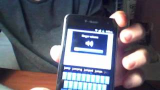 How To Bypss/reset Android Phone From Pattern Lock Me