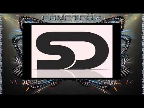Sapphire Digital - Arctic Storm (Preview) [HD]